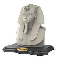 Пазл 3D Скульптура, Тутанхамон, 160 элементов