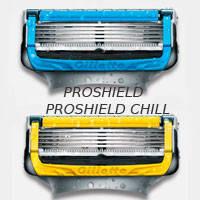 ProShield ProShield Chill