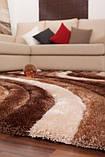 Об'ємний 3D килим у вітальню і спальню, фото 2
