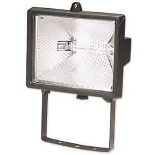 Галогенный прожектор Delux FDL-189, фото 2
