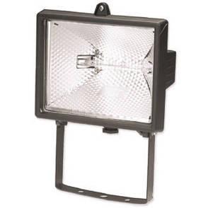 Галогенный прожектор Delux FDL-254, фото 2