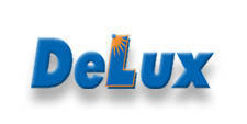 Галогенный прожектор Delux FDL-78, фото 2