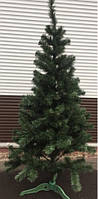 Новогодняя Ель, елка 2 м  Украина +триног в подарок
