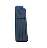 Резиновая крышка для фотоаппарата Nikon D800 | D800E | D810 (MB-D12)
