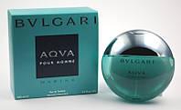 Bvlgari Aqua Marine men 50ml