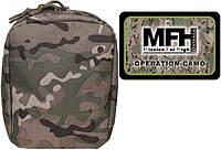 """Многоцелевая сумка MFH """"Molle"""" 30613X"""