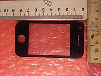 Сенсор резистивный для китайских телефонов. Разные образцы в одном лоте.