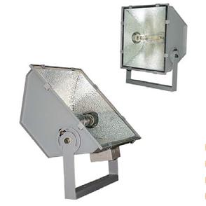 Прожектор GLAD ЖО42, фото 2