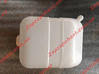 Бачок расширительный (охлаждающей жидкости) ваз 2101 2102 2103 2104 2105 2106 2107 2121 нива