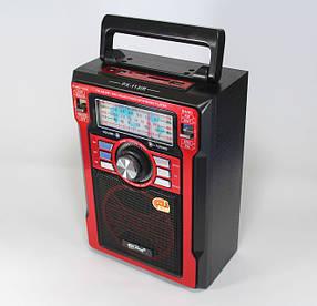 Радио PX 113