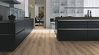 Ламинат Witex | Wineo 500 Medium V0 | Медиум LA024M Дуб традиційний коричневий 1х