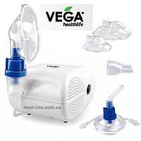 Ингалятор компрессорный Vega Aero VN420