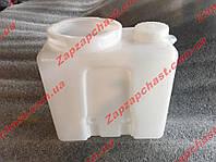 Бачок омывателя ваз 2101 2102 2103 2104 2105 2106 2107 2121 нива старый образец