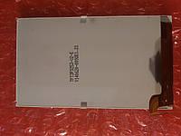 LG X135 / X145 дисплей ОРИГИНАЛ Б/У, фото 1