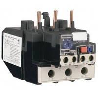 Реле РТИ-1304 электротепловое 0,4-0,63 А IEK