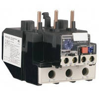 Реле РТИ-1308 электротепловое 2,5-4,0 А IEK