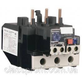 Реле РТИ-3361 электротепловое 55-70 А IEK