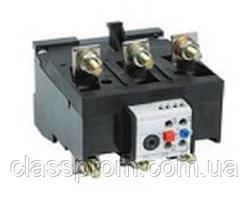 Реле РТИ-5375 электротепловое 120-150А IEK