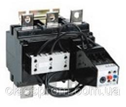 Реле РТИ-6376 электротепловое 125-200А IEK