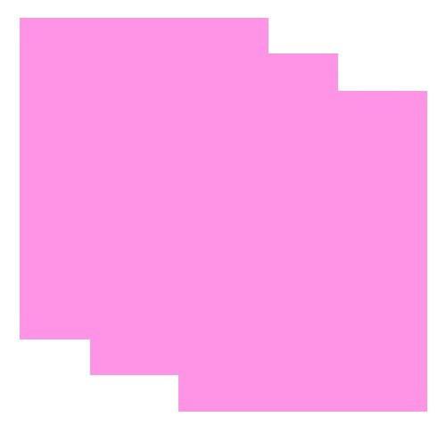 Картон дизайнерский Colore Fabriano 200 гр/м2 20x30 см А4