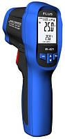 Инфракрасный термометр - пирометр FLUS IR-821 (-50…+850)