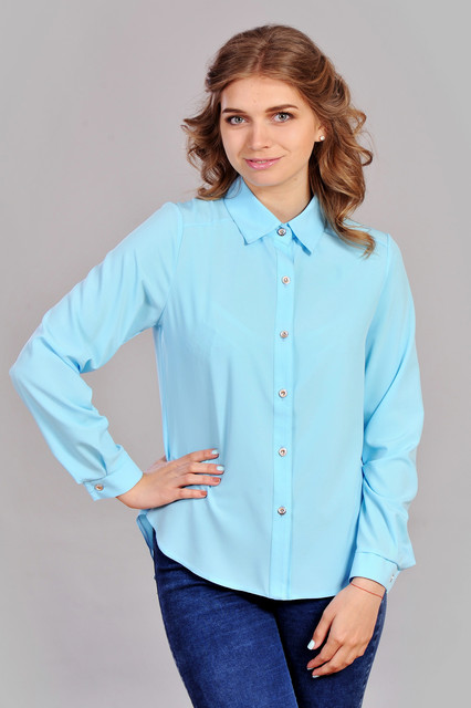 Блузки, майки, футболки стильные для подростков , мальчиков и девочек