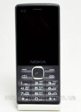 Мобильный телефон TCCEL 215 Копия Nokia 215, фото 2