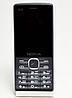 Мобильный телефон TCCEL 215 Копия Nokia 215