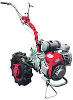 Мотоблок «Мотор Сич МБ-6» (5,5 л.с., бензиновый двигатель)