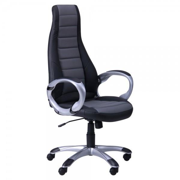Геймерское кресло Форс (CX 0678 Y10) AMF™