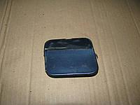 Заглушка бампера переднего (букс крюка) 511803739R Renault Logan, Dacia