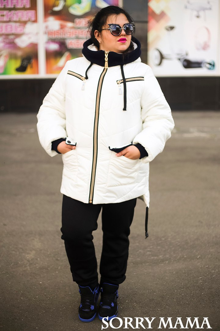 Куртка 74 Размера Купить