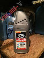 Тормозная жидкость ROSDOT 1,0л