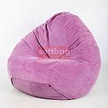 """Кресло мешок """"груша"""""""