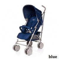 Прогулочная коляска-трость 4Baby Le Caprice