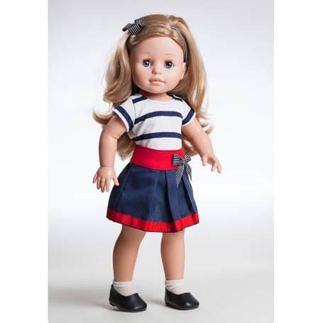 Кукла Эмма 42 см Paola Reina 06005, фото 2