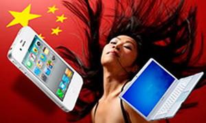 О качестве китайской электроники сегодня