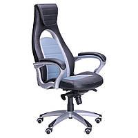 Кресло компьютерное Vision