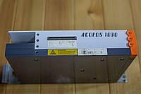 Ремонт усилителей ACOPOS 1045 / 1090 ... частотных преобразователей