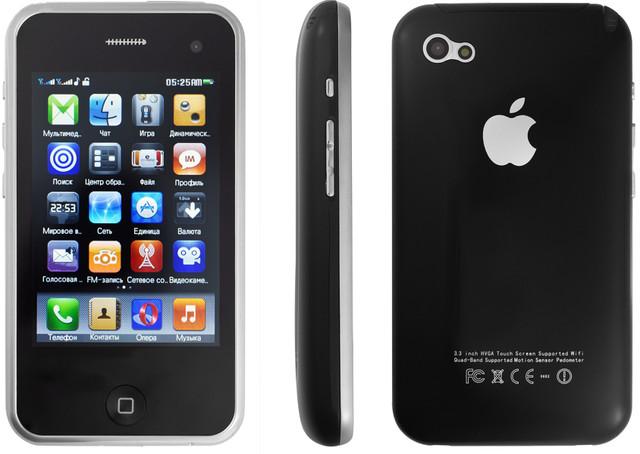 Купить дёшево Китайский телефон через интернет, или купить дорого, но НЕ Китайский?