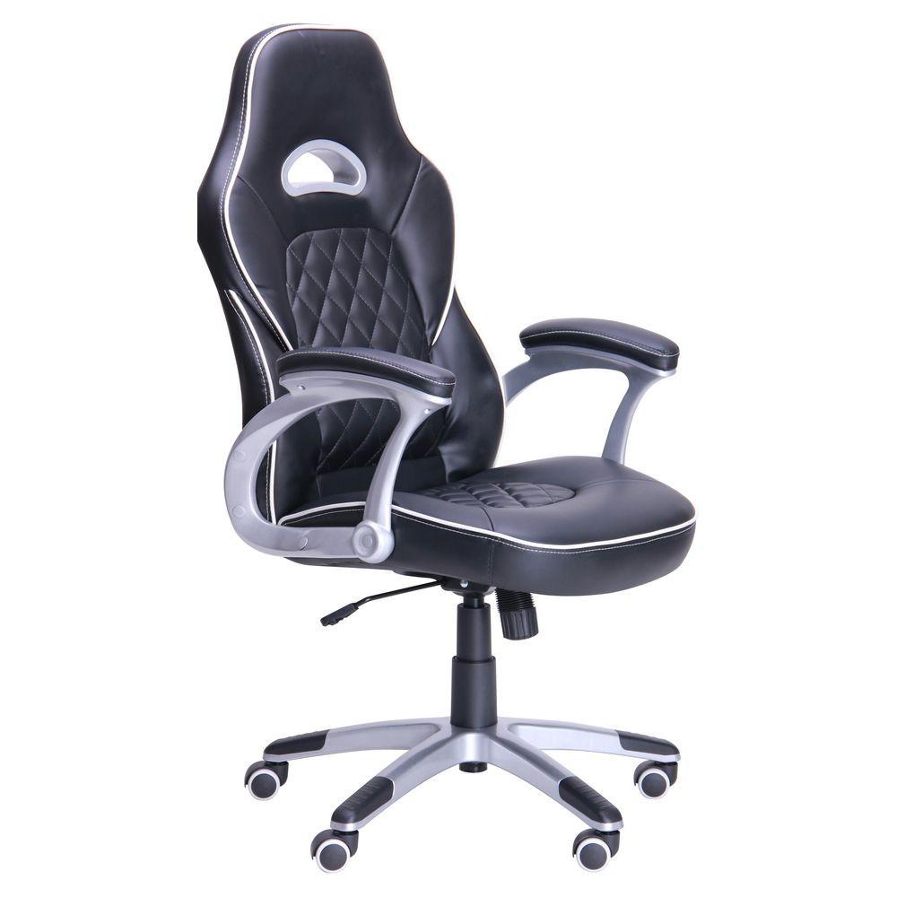 Геймерське крісло Eagle, TM AMF