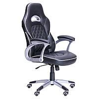 Геймерское кресло Eagle