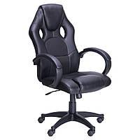 Геймерское кресло Daytona