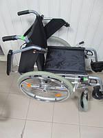 Кресло коляска В+В Германия б/у  ширина сиденья  38 см