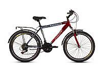 Велосипед Ardis SANTANA СТВ 24 М., фото 1