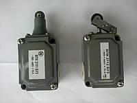 Выключатели ВПК-2110 БУ2,ВПК-2111 БУ2,ВПК-2112 БУ2