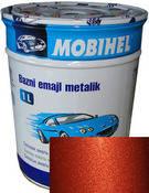 Mobihel Металлик 128 Искра 1л.