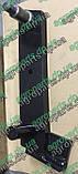 Кронштейн А- 249-051h Аналог CLTR ARM пружинная планка ступицы фрезы GP запчасти рычаг 249-051Н, фото 10