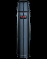 Термос Thermos FBB-750BC 0.75 л Midnight Blue