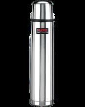 Термос Thermos FBB-750B 0.75 л Steel